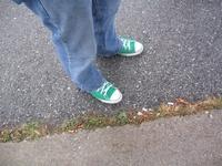 Boy_feet